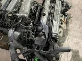 Акпп на Honda CR-V B20B за 160 000 тг. в Алматы