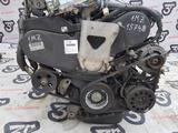 Двигатель 1 mz fe (3.0) с Японии лексус рх 300 за 26 631 тг. в Алматы