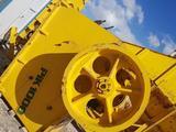 MST  Полумобилная Дробилно Сортировочный Комплекс 2015 года за 43 000 000 тг. в Шымкент – фото 4