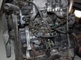 Двигатель 4JG2 за 100 000 тг. в Алматы