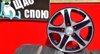 R16 (5*130) Original новые с гарантией за 122 000 тг. в Алматы