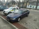 Mazda Cronos 1996 года за 1 500 000 тг. в Алматы – фото 4