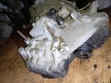 Кпп механика Galant 4G63 акула за 100 000 тг. в Костанай – фото 3