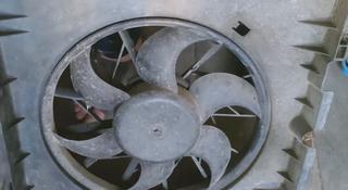 Вентилятор W210 за 30 000 тг. в Алматы