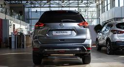 Nissan X-Trail 2020 года за 13 273 890 тг. в Алматы – фото 4