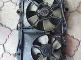 На Mitsubishi Mirage вентилятор за 15 000 тг. в Алматы