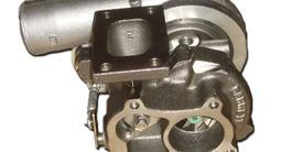 Турбина-Картридж турбины Nissan Terrano 2.7 TD, 1997-, TB25 за 45 000 тг. в Алматы – фото 2