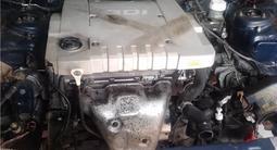 Большой выбор Контрактных двигателей и АКПП на автомобили из Японии в Алматы – фото 4