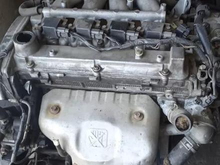Большой выбор Контрактных двигателей и АКПП на автомобили из Японии в Алматы – фото 6