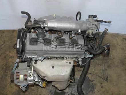 Большой выбор Контрактных двигателей и АКПП на автомобили из Японии в Алматы – фото 7