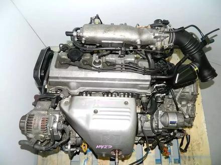Большой выбор Контрактных двигателей и АКПП на автомобили из Японии в Алматы – фото 12