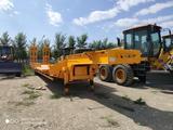 Shangong  WPZ9400 2020 года за 11 420 000 тг. в Павлодар – фото 4