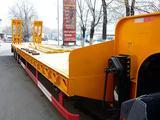 Shangong  WPZ9400 2020 года за 11 420 000 тг. в Павлодар – фото 5