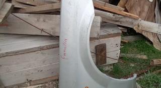 Крыло правое за 15 000 тг. в Алматы