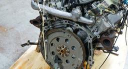 Двигатель VQ35 Infiniti fx35 за 17 445 тг. в Алматы – фото 2