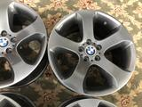 BMW 132 Стиль Оригинал Разноширокие Не Варенные не Катаные за 210 000 тг. в Алматы – фото 2