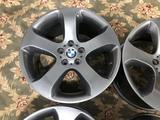 BMW 132 Стиль Оригинал Разноширокие Не Варенные не Катаные за 210 000 тг. в Алматы – фото 3