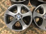 BMW 132 Стиль Оригинал Разноширокие Не Варенные не Катаные за 210 000 тг. в Алматы – фото 5