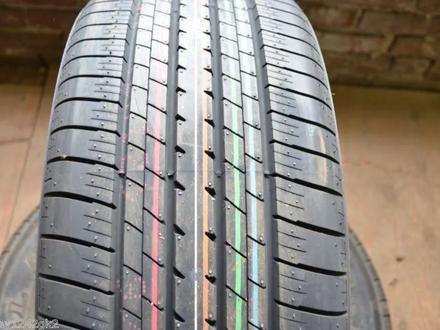 Шины Bridgestone 235/45/r18 ER33 за 60 000 тг. в Алматы – фото 2