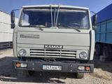 КамАЗ  53212 1993 года за 4 200 000 тг. в Туркестан