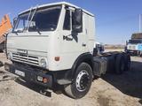 КамАЗ  53212 1993 года за 4 200 000 тг. в Туркестан – фото 4