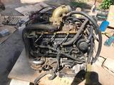 Газель некст двигатель на запчасти коробка на продажу за 10 000 тг. в Павлодар