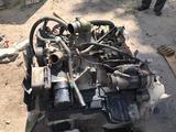 Газель некст двигатель на запчасти коробка на продажу за 10 000 тг. в Павлодар – фото 3