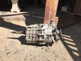 Газель некст двигатель на запчасти коробка на продажу за 10 000 тг. в Павлодар – фото 4