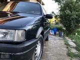 Volkswagen Passat 1992 года за 1 300 000 тг. в Шымкент – фото 3