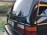 Volkswagen Passat 1992 года за 1 300 000 тг. в Шымкент – фото 5
