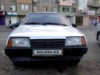 ВАЗ (Lada) 21099 (седан) 2001 года за 600 000 тг. в Шымкент