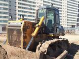 Shantui  SD-16 2013 года за 12 000 000 тг. в Нур-Султан (Астана)