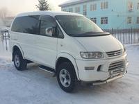 Mitsubishi Delica 2006 года за 7300000$ в Усть-Каменогорске