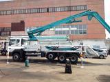 Daewoo  EVERDIGM ECP40CX-5 Южная Корея 2021 года в Алматы – фото 5