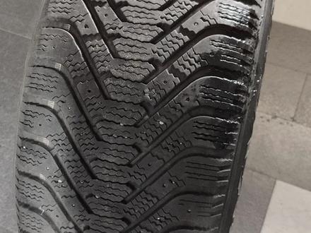 Зимние шины 255/55/18 за 55 000 тг. в Нур-Султан (Астана)