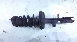 Амортизатор задний правый на Lexus RX330.48530-49325 в Алматы