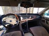 Mercedes-Benz S 320 1997 года за 3 200 000 тг. в Шымкент – фото 3