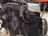 Двигатель на land rover TD5 2.5 10p за 99 000 тг. в Актобе – фото 4