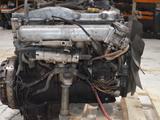Двигатель на land rover TD5 2.5 10p за 99 000 тг. в Актобе – фото 2