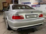 BMW 330 2002 года за 4 200 000 тг. в Атырау – фото 5