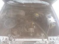 Audi 80 1992 года за 1 000 000 тг. в Усть-Каменогорск