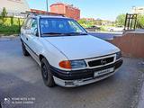 Opel Astra 1996 года за 1 200 000 тг. в Шымкент