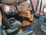 Jeep Wrangler 1996 года за 2 800 000 тг. в Алматы – фото 5