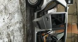 Volkswagen Jetta 1988 года за 600 000 тг. в Шымкент – фото 2