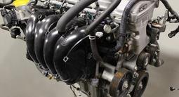 Двигатель 2az-fe на Toyota с установкой за 95 000 тг. в Алматы – фото 2