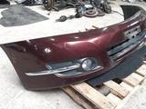 Передний Бампер Nissan Teana J32 за 100 000 тг. в Павлодар