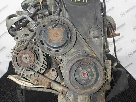 Двигатель SUZUKI G10A контрактный за 161 600 тг. в Кемерово – фото 3