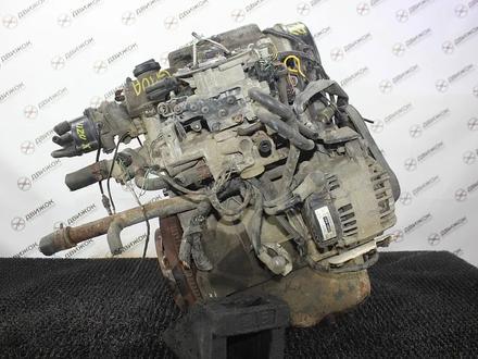 Двигатель SUZUKI G10A контрактный за 161 600 тг. в Кемерово – фото 4
