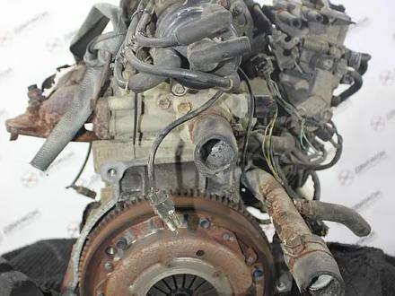 Двигатель SUZUKI G10A контрактный за 161 600 тг. в Кемерово – фото 5