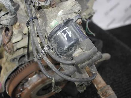 Двигатель SUZUKI G10A контрактный за 161 600 тг. в Кемерово – фото 6